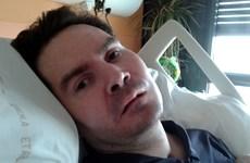 Bệnh nhân sống thực vật 10 năm qua đời bằng 'cái chết nhân đạo'