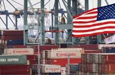 Áp thuế với hàng hóa Trung Quốc khiến ngân khố Mỹ 'vơi dần'