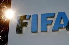 FIFA đưa ra án phạt nặng đối với hành động phân biệt chủng tộc