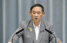 Nhật-Hàn thảo luận việc hạn chế xuất khẩu vật liệu công nghệ cao