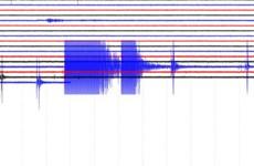 Mỹ: Khu vực Three Lake của bang Washington rung lắc mạnh vì động đất