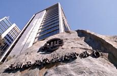 AIIB đã có 100 thành viên sau hơn 3 năm đi vào hoạt động