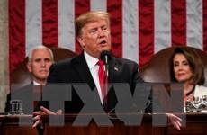 Tổng thống Mỹ để ngỏ khả năng không áp hạn ngạch urani nhập khẩu