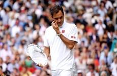 Djokovic và Federer nói gì sau trận chung kết Wimbledon lịch sử?