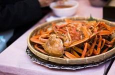 Những món ngon nhất định phải thử khi đến với Campuchia