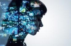 Công nghệ kết nối não bộ người với điện thoại thông minh