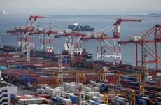 Nhật Bản công bố Sách Trắng Kinh tế và Thương mại quốc tế 2019