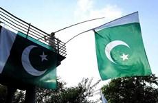 Pakistan, Ấn Độ thiệt hại do căng thẳng dẫn tới đóng cửa không phận