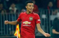 Tài năng 17 tuổi ghi bàn, Manchester United đánh bại Inter Milan