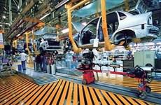 Trung Quốc: Đầu tư IT trong ngành chế tạo dự kiến đạt gần 19 tỷ USD