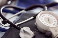 Áo: Một bác sỹ nghi lạm dụng gần 100 bệnh nhi nam suốt 15 năm