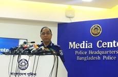 Bangladesh: Tin đồn thất thiệt trên mạng xã hội khiến nhiều người chết