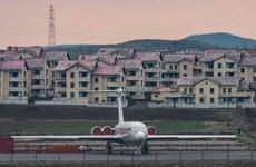Triều Tiên: Hãng Air Koryo nối lại đường bay thẳng tới Macau
