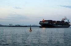Tòa án Brazil yêu cầu Petrobras cung cấp nhiên liệu cho tàu hàng Iran