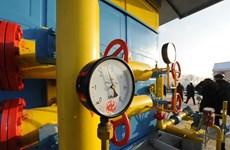 Nga đề xuất gia hạn thỏa thuận trung chuyển khí đốt với Ukraine