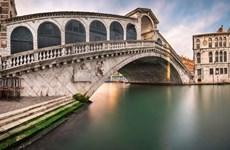 Danh sách những cấm đoán lạ lùng tại thành phố Venice của Italy