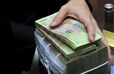 Làm giả hàng loạt giấy tờ để chiếm đoạt tiền vay công ty tài chính