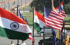 Ấn Độ sắp ký hai thỏa thuận quốc phòng quan trọng với Mỹ