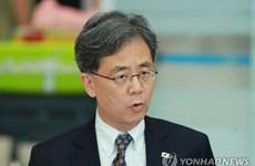 Hàn Quốc xem xét lại thỏa thuận chia sẻ thông tin quân sự với Nhật Bản