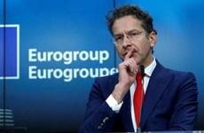 EU: Chỉ còn 2 ứng cử viên chạy đua chức Tổng giám đốc IMF