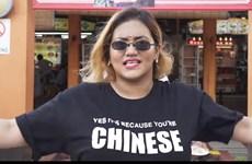 Singapore mạnh tay chặn video phân biệt chủng tộc trên các mạng xã hội