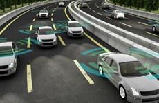 Cảnh báo nguy cơ tin tặc tấn công các dòng ôtô mới kết nối Internet