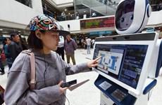 Kinh tế Internet - động lực tăng trưởng mới của kinh tế Trung Quốc