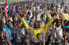 Sudan: Liên đoàn Arab hoan nghênh thỏa thuận chính trị giữa các bên