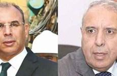Algeria: Thêm 2 cựu bộ trưởng bị bắt với cáo buộc lạm dụng quyền lực