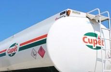 Cuba sẵn sàng cuộc chiến pháp lý với Tập đoàn ExxonMobil của Mỹ