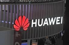 Trung Quốc cáo buộc Mỹ cố tình làm mất uy tín các doanh nghiệp