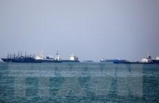 Australia, Anh bàn về việc tham gia liên minh quân sự ở Eo biển Hormuz