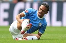 Sané chấn thương, Bayern Munich đưa hàng loạt ngôi sao vào tầm ngắm