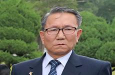 Quan chức tình báo hàng đầu Hàn Quốc-Triều Tiên gặp gỡ bí mật