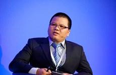 Luật sư người Việt được vinh danh Lãnh đạo trẻ châu Á 2019