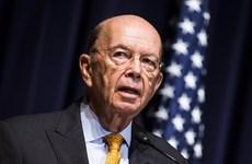 Trung Quốc chưa nhượng bộ sau quyết định hoãn áp thuế của Mỹ