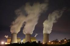 Báo động tình trạng ô nhiễm lưu huỳnh tại Australia