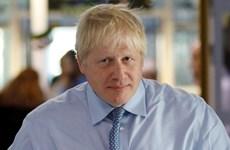 EU từ chối đề nghị của Thủ tướng Anh xóa bỏ điều khoản 'chốt chặn'