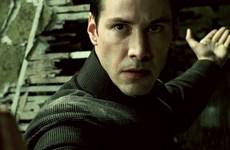 'Ma Trận' trở lại với phần 4, Keanu Reeves bận rộn với hàng loạt dự án