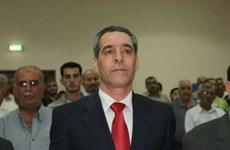 Israel và Palestine thỏa thuận sơ bộ về tiền thu thuế hộ