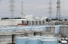 Nhật Bản: TEPCO có kế hoạch ngừng sử dụng 5 lò phản ứng hạt nhân