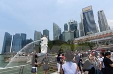 Lạm phát của Singapore chạm mức thấp nhất trong ba năm qua