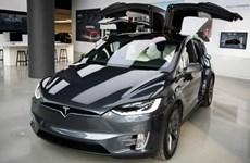 Tesla tăng giá bán ôtô điện tại Trung Quốc do đồng NDT mất giá