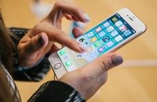 """Google phát hiện các vụ tấn công """"vô tội vạ"""" nhằm vào iPhone"""