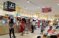 AEON đánh giá cao tiềm năng tăng trưởng của thị trường Việt Nam