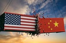 Thương chiến Mỹ-Trung: Áp thuế bổ sung-'cơn bão' mới ẩn họa khó lường