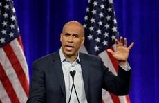 Mỹ: Ứng viên viên Booker công bố kế hoạch khí hậu 3.000 tỷ USD