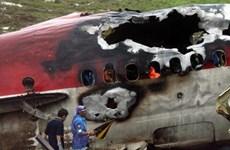 Cựu CEO hàng không lĩnh án 4 năm tù vì vụ tai nạn máy bay One-Two-Go