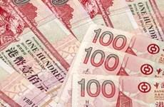 Quốc tế đánh giá cao công tác phòng chống rửa tiền của Hong Kong