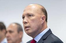 Australia cảnh báo nguy cơ gia tăng tấn công mạng quy mô lớn